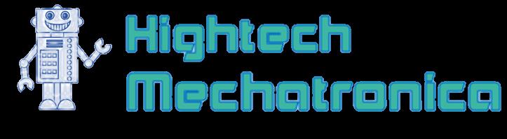 Hightech Mechatronica